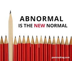 ACHFTS Blog - Image 2 - Abnormal - Image