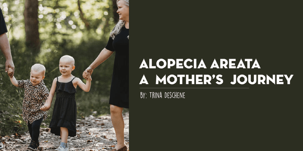 Blog_ AA A Mothers Perspective
