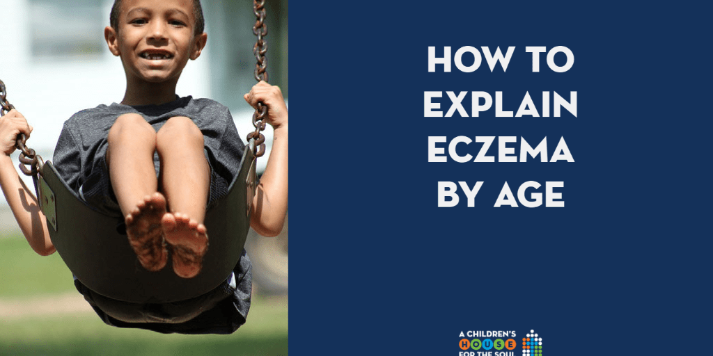 Blog_ How to Explain Eczema by Age